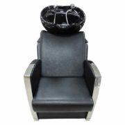 lavacabezas-importado-fabrica-royal-1k-1