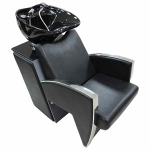 lavacabezas-importado-fabrica-royal-1k