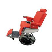 Silla de barberia royal 38000-1
