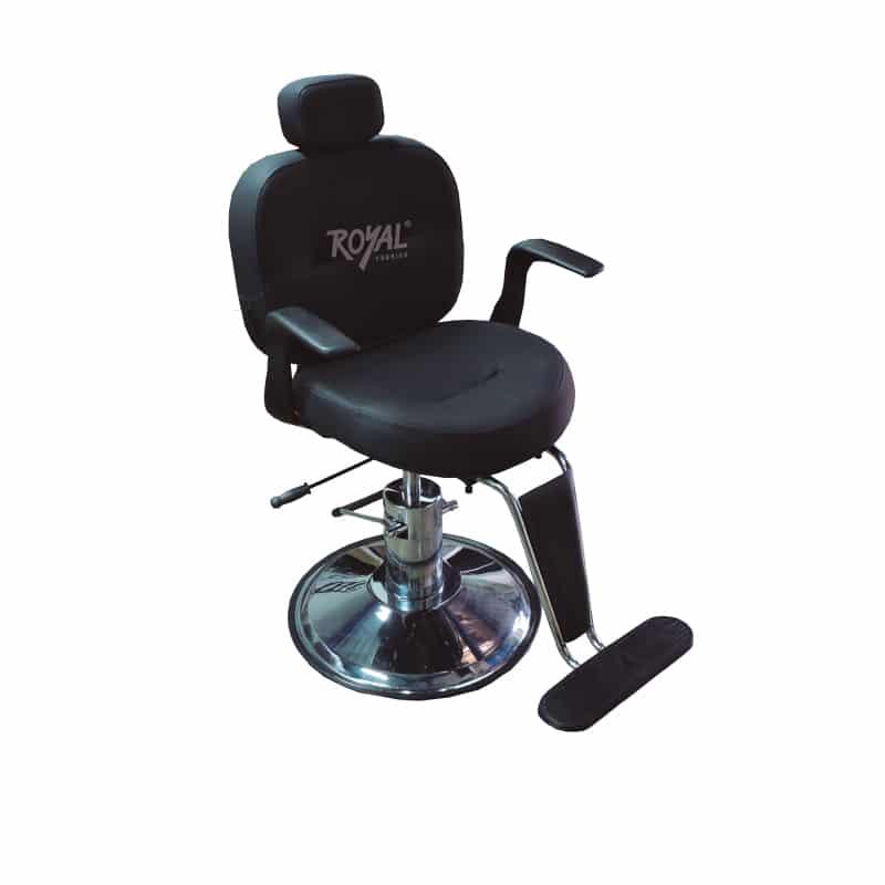 Silla-barberia-30511-royal