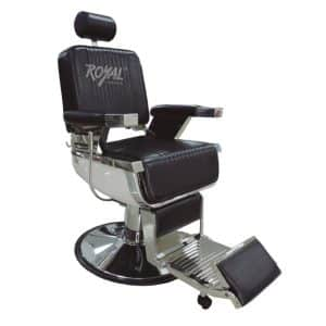 Silla-barberia-38000-royal