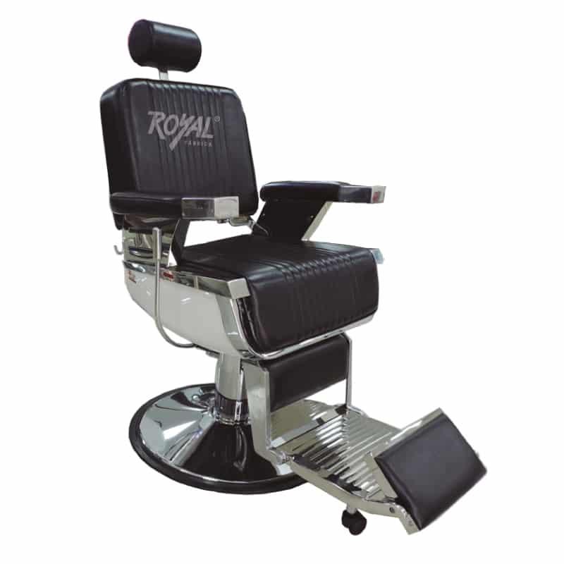 Silla-barberia-38000-royal