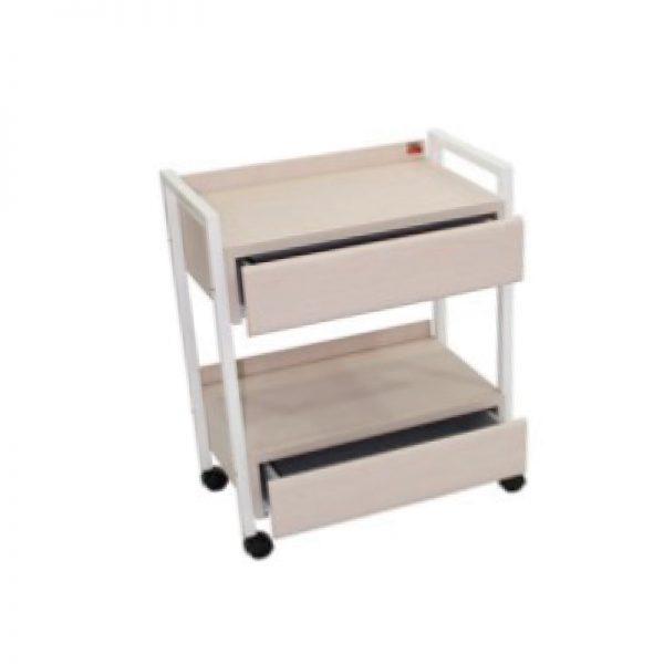 mesa-auxiliar-144