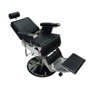 silla-barberia-importada-38000-royal-1