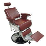 silla-barberia-importada-38000-royal-1-borgona
