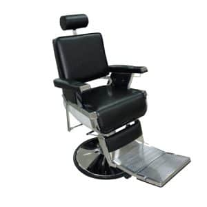 silla-barberia-importada-38000-royal