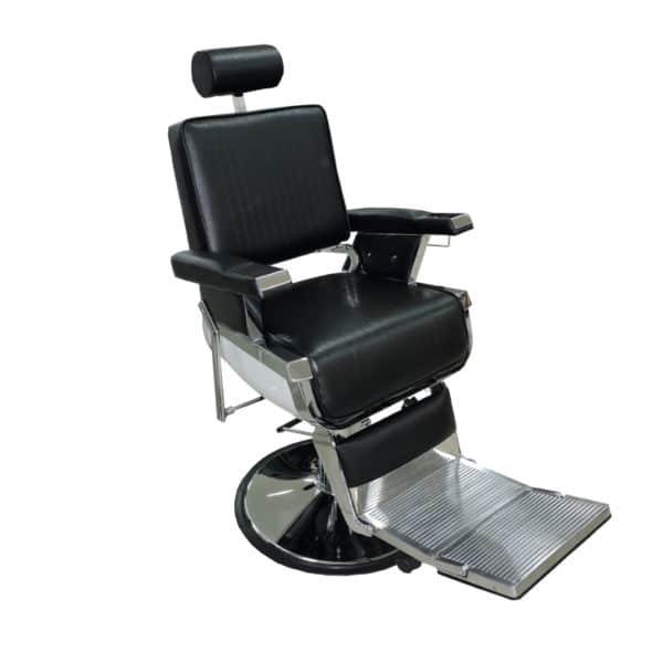 silla-barberia-importada-38000-royal