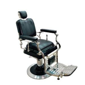 silla-barberia-importada-k3168-royal