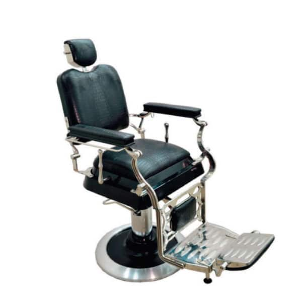 silla-barberia-importada-k3168-royal