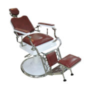 silla-barberia-royal-b026-borgona-1