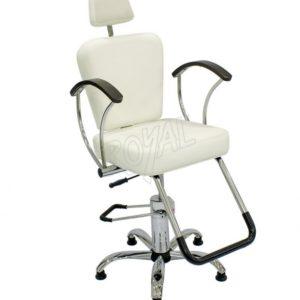 silla-corte-146a