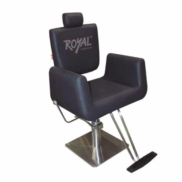 silla-peluqueria-yp5608-royal