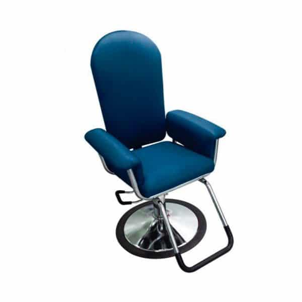 silla-toma-muestras-125ae