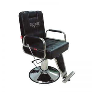 Silla-barberia-B020-royal
