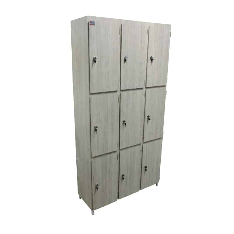 locker-9-puestos-royal
