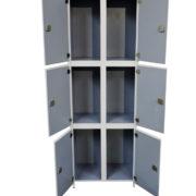 locker-royal-6-cajones-1