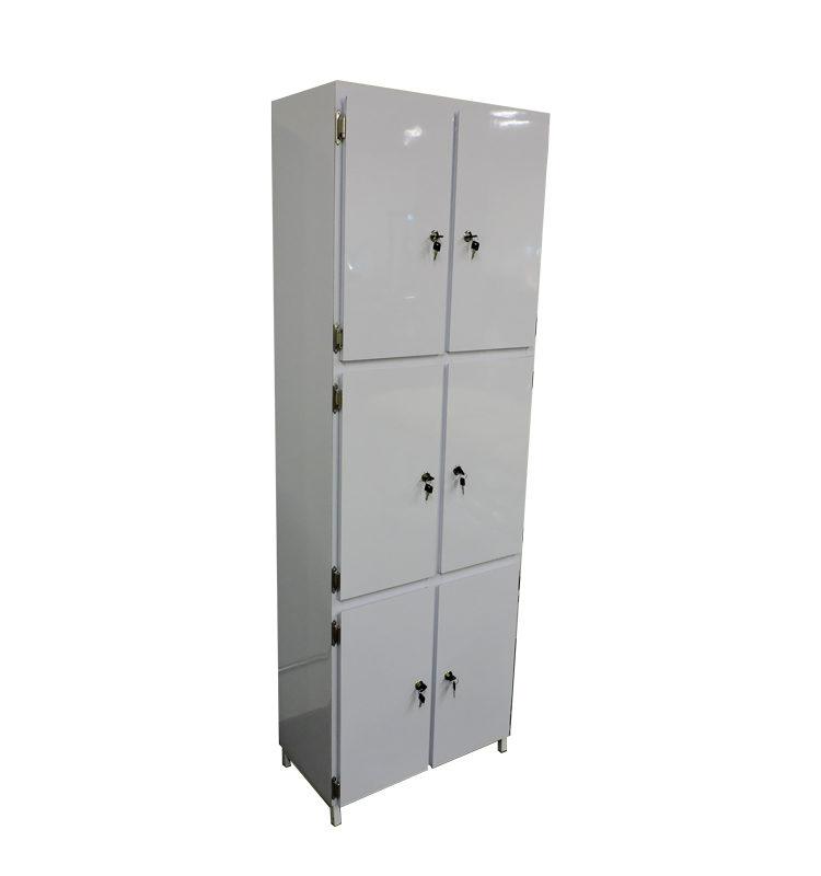 locker-royal-6-cajones-2
