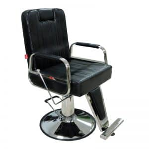 silla-barberia-royal-b020