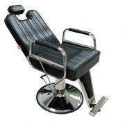 silla-barberia-royal-b020-ecualizable