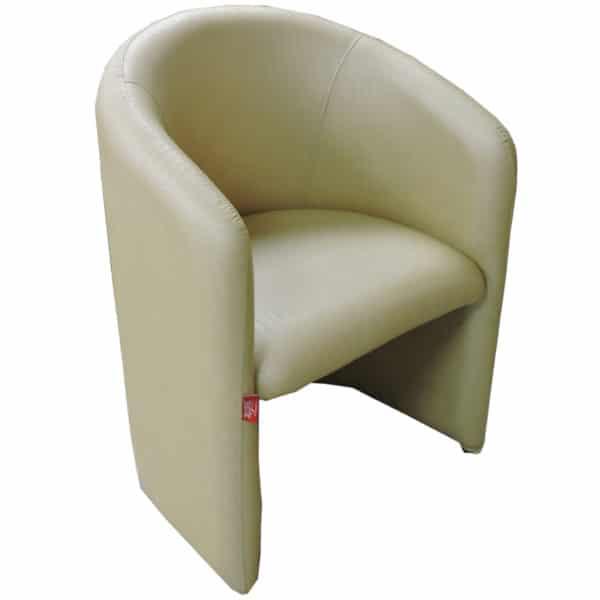 silla-de-espera-32a-royal