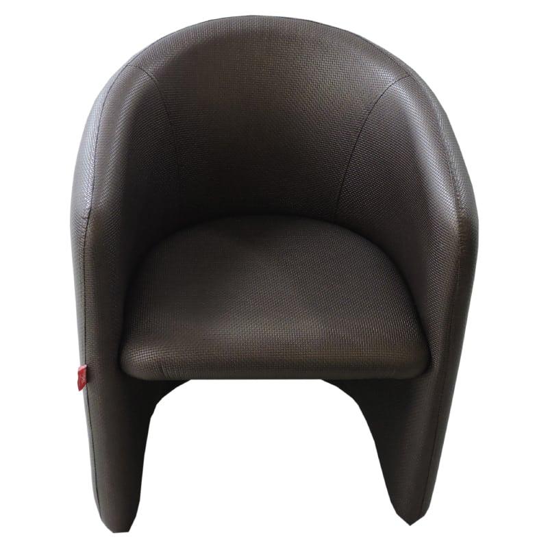 Silla de espera ref 32a f brica royal muebles de - Sillas de espera para peluqueria ...