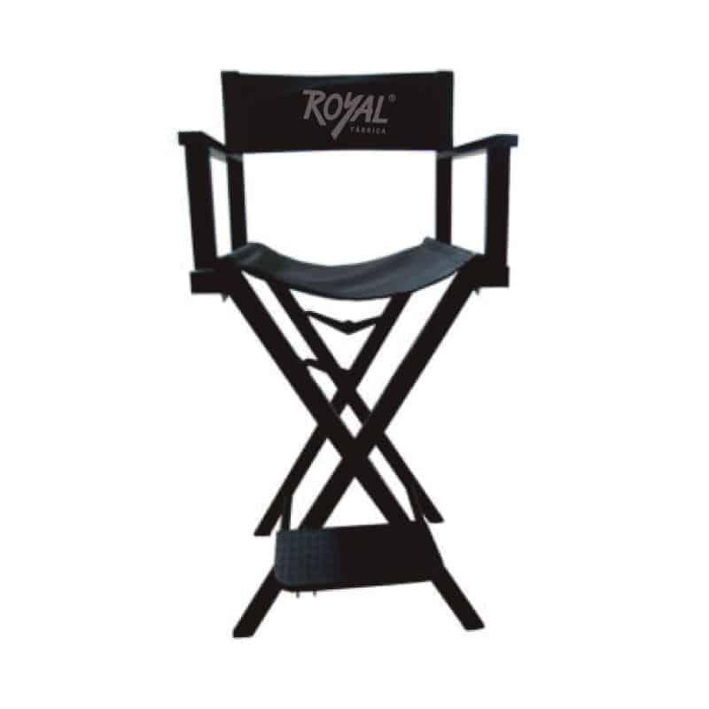 silla-de-maquillaje-tipo-director-ref.-r15-royal