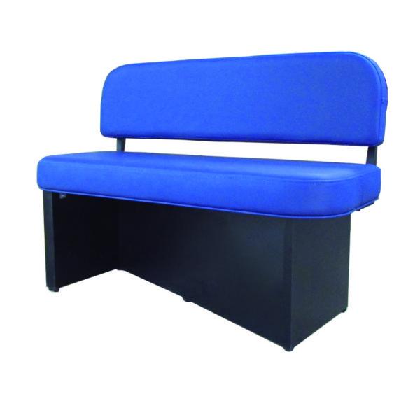 silla-espera-el7-royal
