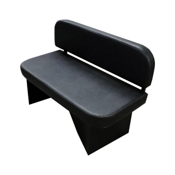 silla-espera-royal-ref-el7-2p-2