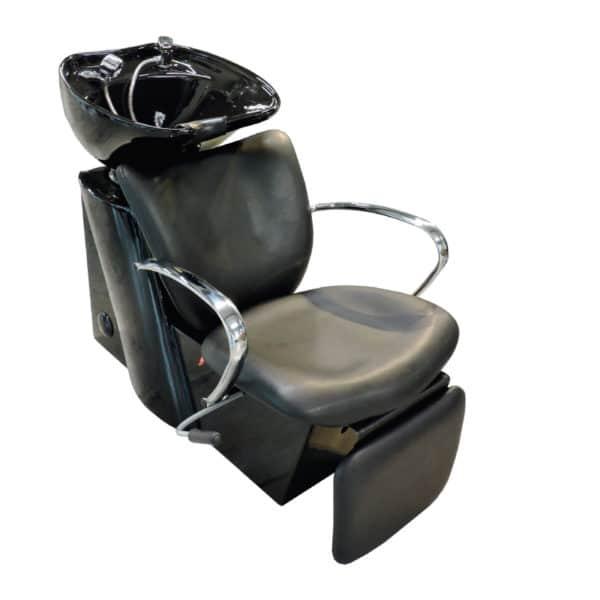 lavacabezas-royal-33054