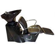 lavacabezas-royal-33054-lateral