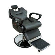 silla-barberia-royal-38010-ecualizable