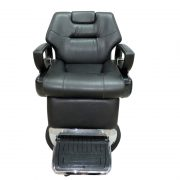 silla-barberia-royal-38010-frontal