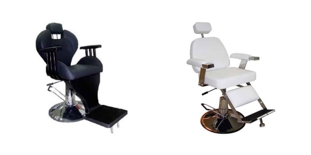 Fabricamos tus muebles a tu medida y personalizados.