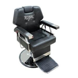 Silla-barberia-38003-royal