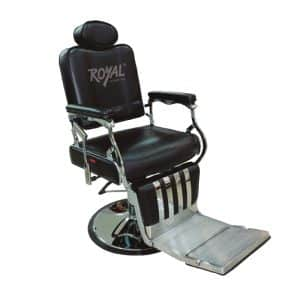 Silla-barberia-B017-royal