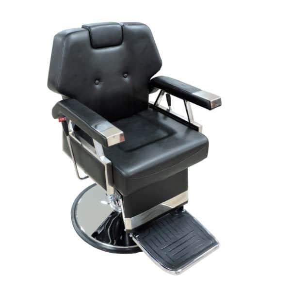 silla-barberia-royal-38003-1