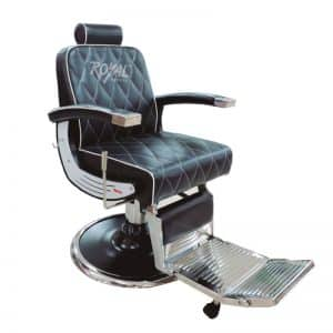 Silla-barberia-3171-royal