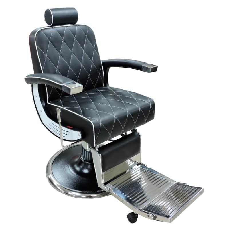 Silla-de-barberia-royal-3171