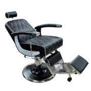 fabrica-royal-Silla-de-barberia-3171