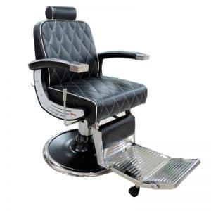Sillas de barber a archivos f brica royal muebles de for Sillas para barberia
