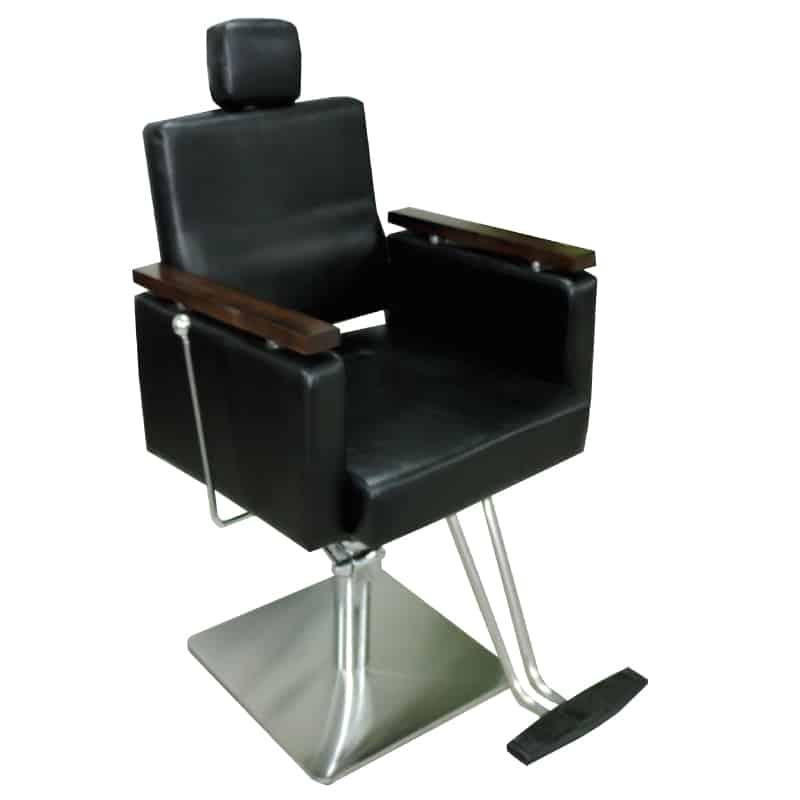 Muebles de peluqueria en oferta muebles de peluqueria for Muebles sillas oferta
