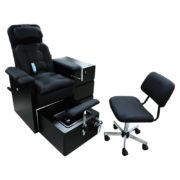 juego-de-pedicure-royal-ref-mp1m-1