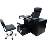 juego-de-pedicure-royal-ref-mp1m