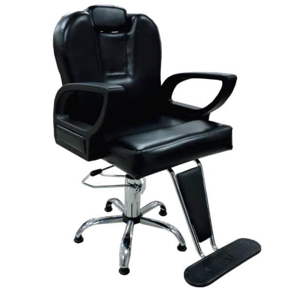 silla-barberia-importada-RJ2139