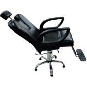 silla-barberia-importada-royal-rj2139-3