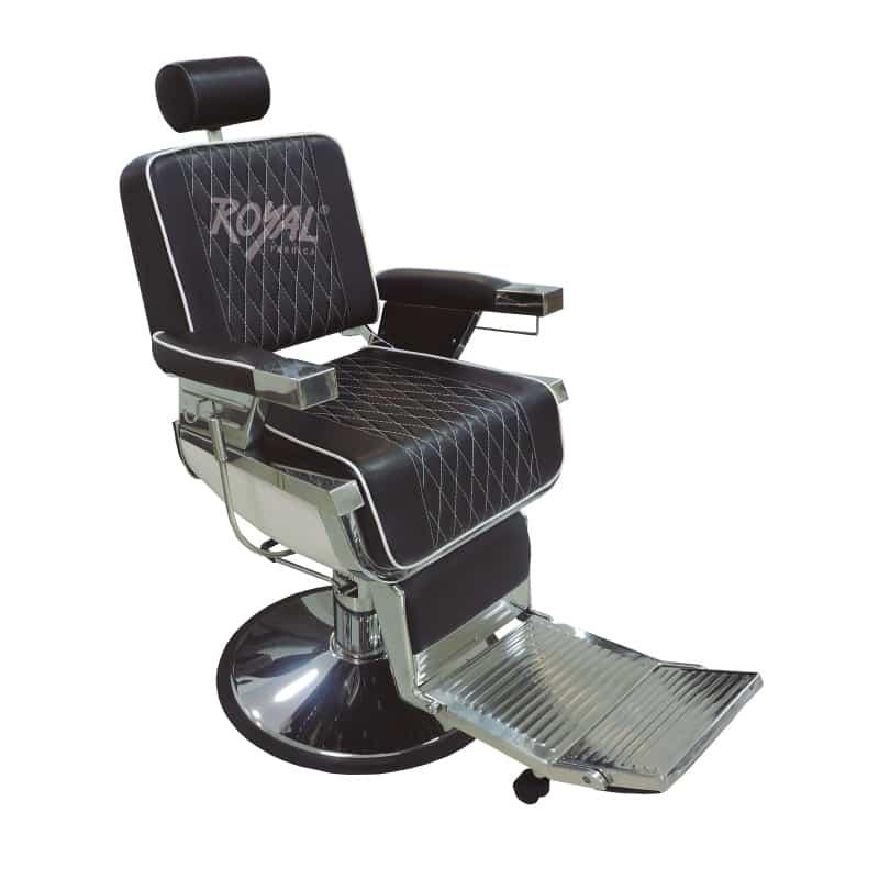 Silla-barberia-38000C-royal