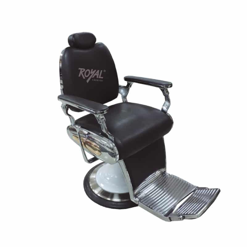 Silla-barberia-A015-royal