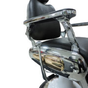 silla-barberia-importada-a015-detalle-2
