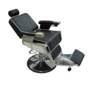 silla-barberia-royal-38000c-2