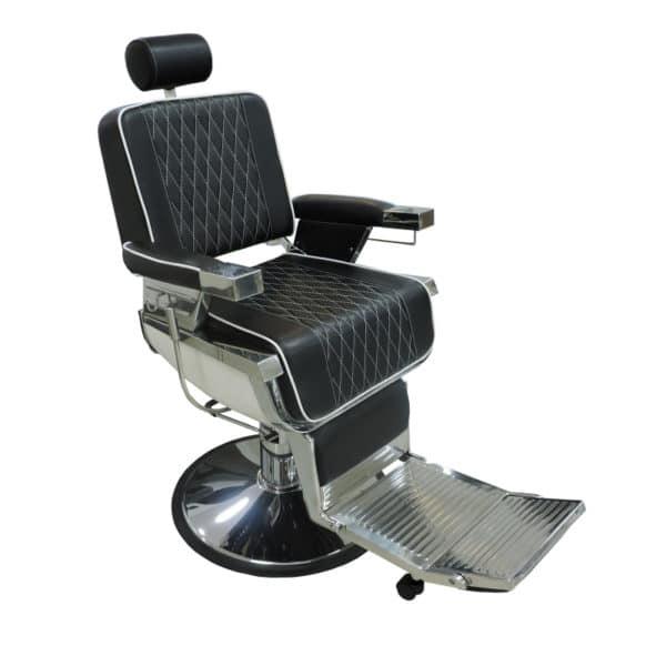 silla-barberia-royal-38000c